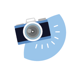 Imagefoto- & video Icon